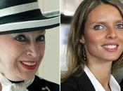 Miss France banqueroute toute ligne