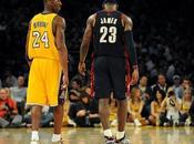 19.01.09 Cavaliers Lakers