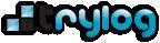 Trylog moteur recherche d'entreprises, produits services