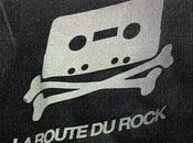 Route rock feat. Justice, Soundsystem, CSS, NYPC...