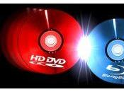 HD-DVD Blu-Ray: ordre bataille!