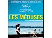 """""""Les Méduses"""" mer, l'alliée..."""