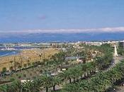 Salou, Espagne