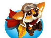 Test Pilot, feedback optionnel pour Firefox