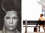 """""""The Curious Case of....Forrest Gump"""""""