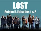 Lost Saison Episodes