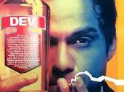 Abhay Deol mieux Dilip Kumar dans