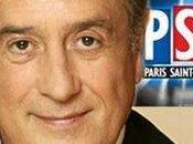 Charles Villeneuve démissionne