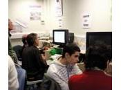 groupe linux m@ison Grigny (69)