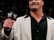 SmackDown 23.01.2009 (8/8)