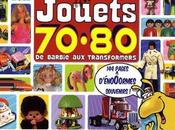 jouets 70-80