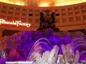 Comment s'enrichir Vegas