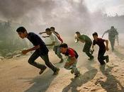 concert pour Gaza