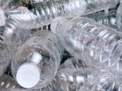 politique d'expédition déchets recyclables Chine doit être revue