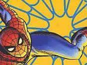 L'intégrale Spiderman 1969