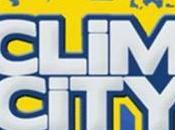 Après City, Clim'City écolo gratuit