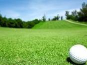 Pour être golfeur, mieux vaut trop penser