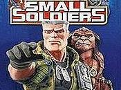Small Soldiers Dante