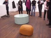 Chhttt…Le merveilleux dans l'art contemporain