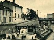 Seriez vous tenté Muséum batellerie Midi