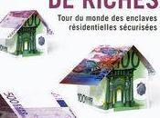 Ghettos riches