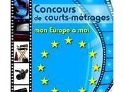 Concours courts-métrages, Europe