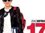 Efron bande-annonce nouveau film