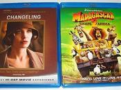 [Arrivage] L'échange Madagascar