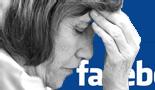 Création Internet: controversée! internautes demandent enquête Christine Albanel