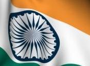 charmeurs serpents indiens colère