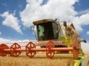 Adoption plan Objectif Terres 2020 vers agriculture plus durable