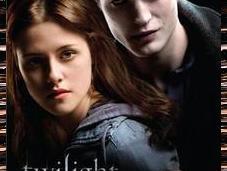 Twilight déjà préparation