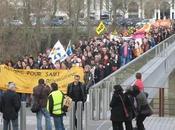 Sarkozy choisit interlocuteurs l'Education Nationale