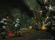 [Test] Killzone