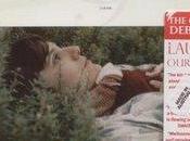 2007 Laura Jean Sawn Song Reviews Chronique d'un sublime album folk lumineux ardent