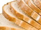 toaster portable pour griller tranches pain même travail