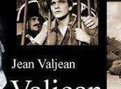Victor Hugo/Les Misérables
