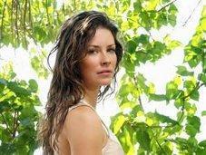 Evangeline Lilly quitterait-elle Lost