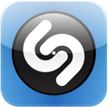 Shazam: does works?