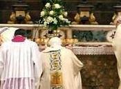Intégralement catholique l'obéissance Magistère l'Eglise
