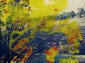 Photographies peintes Gerhard Richter, Centre photographie