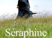 """César 2009, vidéos bilan """"Séraphine"""" Martin Provost, grand vainqueur avec récompenses"""