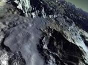 astéroïde mètres frôlé Terre 14h44