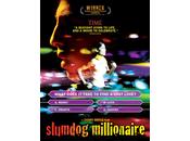 Slumdog Millionaire triomphe prochainement