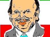 Boycott élections 3ème mandat Bouteflika, seule solution empêcheurs tourner-en-rond.