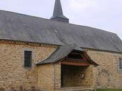 Langouet Bretagne