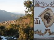 petites vacances dans Haute Corse