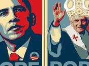 L'Eglise catholique l'évêque négationniste
