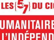 d'urgence humanitaire indépendant pas…