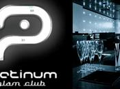 Sortir Genève Platinum Glam Club